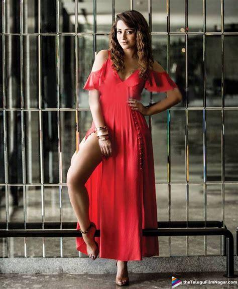 Trisha Latest Photoshoot Actress New Photos