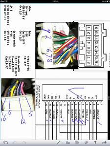 17 Elegant 6 Pole Ignition Switch Wiring Diagram