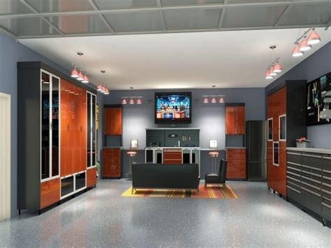 small garage cave ideas 17 best images about garage cave on