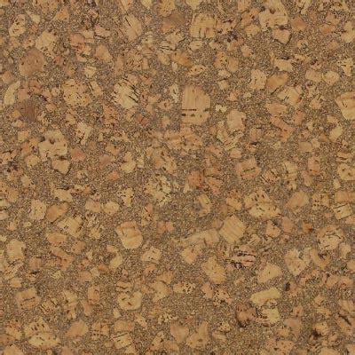cork flooring discount apc cork floor tile at discount floooring