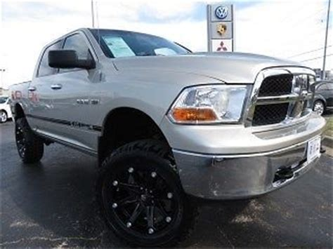 auto air conditioning repair 2009 dodge ram 1500 security system purchase used 2009 dodge ram 1500 air conditioning traction control tachometer cd player in