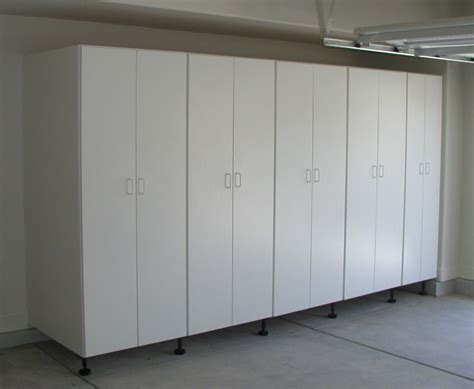 Garage Cabinets Storage by Ikea Garage Cabinet Garage Apartment Garage Cupboards