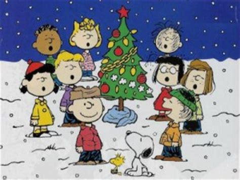 snoopy christmas party ideas - Charlie Brown And Snoopy Christmas Decorations