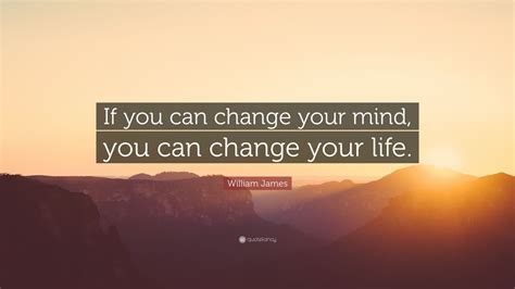 Quotes On Positive Mind