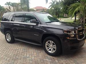 new 2015 2016 chevrolet tahoe for sale cargurus With 2016 chevy tahoe invoice price