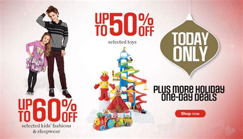 27952 Sears Promo Code 15 by Sears Canada Today S Sale Save Up To 50 On Selected Toys