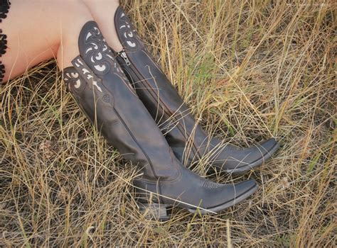 1000+ Images About Boot Barn Holiday Wishlist On Pinterest