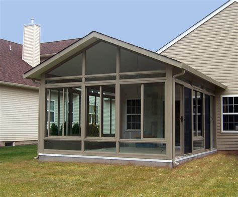 patio covers murfreesboro tn 28 images patio covers