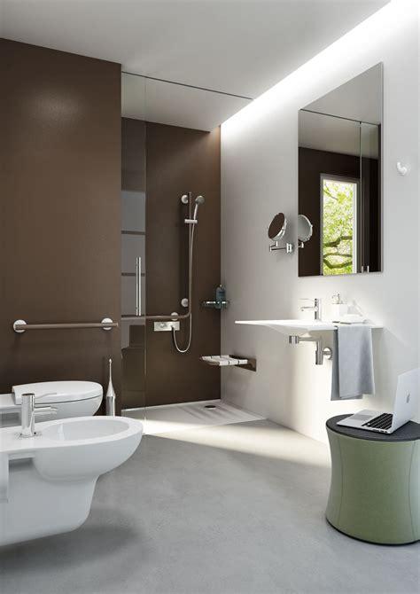 bagno design bagno elegante comfort e di design goman srl