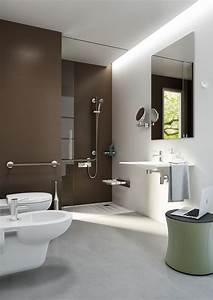 Bagno Elegante  Comfort E Di Design