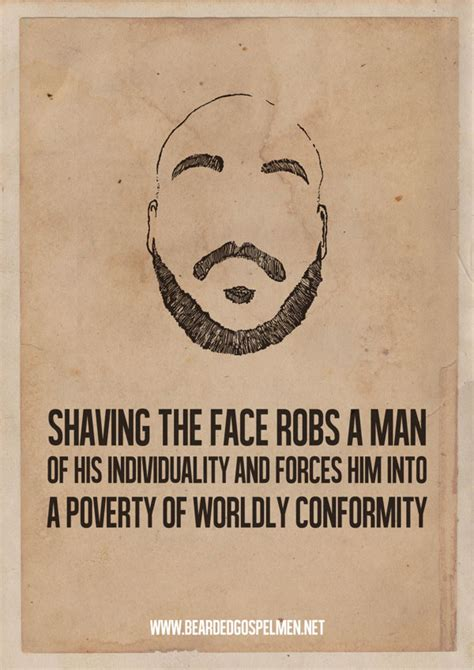 beard quotes bible image quotes  hippoquotescom