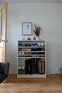 Schuhschrank Selber Bauen Billy : for front entry made forme billy bookcase improvements ~ Watch28wear.com Haus und Dekorationen