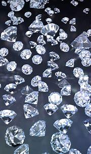 [47+] Diamond Wallpaper for iPhone on WallpaperSafari