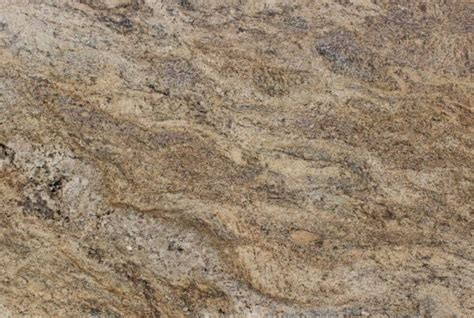 Granite Countertops And Surface Collection  Zicana Surfaces. Kitchen Island Freestanding. Kitchen Racks And Shelves India. Kitchen Nook Cushions Uk. Kitchen Bar Against Wall. Small Kitchen Colors. Kitchen King Green Beans. Green Kitchen Manhattan. B And Q Red Kitchen Wall Tiles