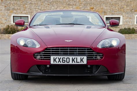 aston martin front pics for gt aston martin front view