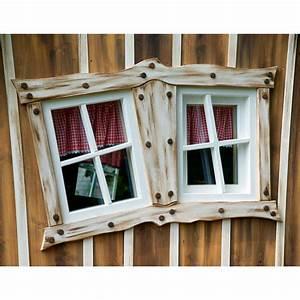 Gartenhaus Hexenhaus Kaufen : zauberhaft windschiefe fenster modell lieblingsplatz ~ Watch28wear.com Haus und Dekorationen