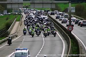 Manifestation Motard 2018 : mobilisation contre le 80 km h le d tail des rdv moto magazine leader de l actualit de la ~ Medecine-chirurgie-esthetiques.com Avis de Voitures