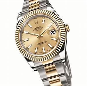 Uhr Rolex Herren : rolex uhr herren gold ~ Kayakingforconservation.com Haus und Dekorationen