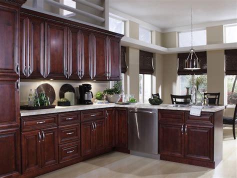 kitchen furniture names kitchen furniture names
