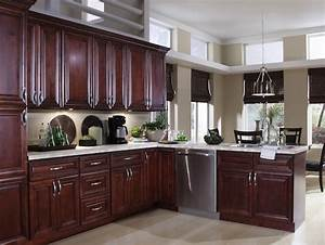 Kitchen furniture names for Furniture for kitchen names