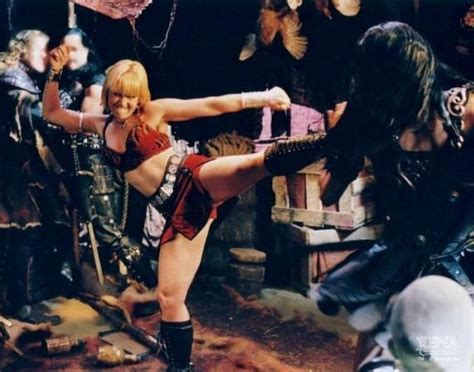 Best Images About Renee O Conner On Pinterest Xena Warrior Princess Hercules And Search