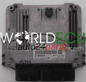 Fiabilité Moteur Fiat Ducato 2 8 Jtd : calculateur moteur fiat ducato 2 8 jtd bosch 0 281 019 154 0281019154 55249926 calculateur ~ Medecine-chirurgie-esthetiques.com Avis de Voitures