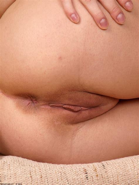 Ls Model Dasha Nude Xxgasm