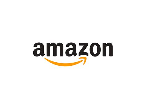 Amazon Logo Png Images Free Download