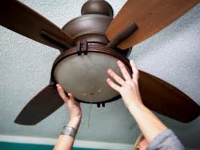 How To Change Ceiling Fan Light Switch by How To Replace A Light Fixture With A Ceiling Fan How