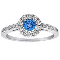 blue nile engagement ring wedding bands blue nile wedding bands