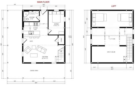 Barndominium Floor Plans With Loft by Barn With Loft Living Quarters Studio Design Gallery