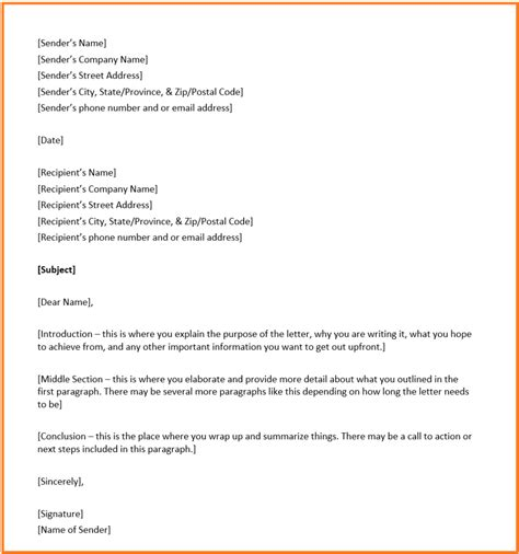 longer   company email template image employee