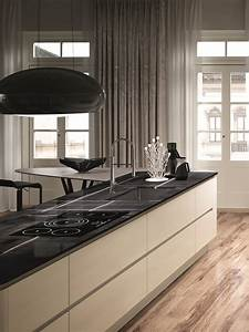 Best Aster Cucine Prezzi Gallery - Design & Ideas 2018 ...