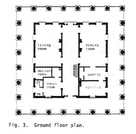 antebellum house plans houmas house floor plan search antebellum homes