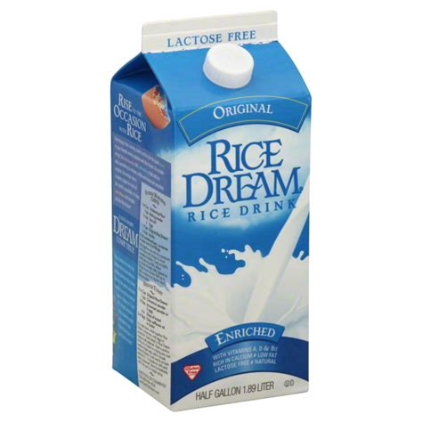 Image result for image rice milk