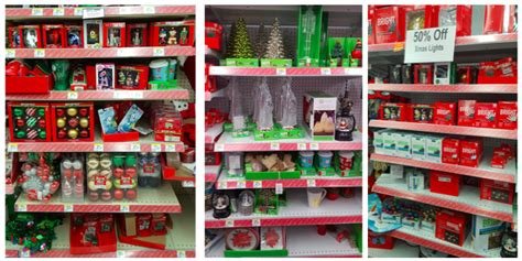 Walgreens Decorations 2015 by Walgreens Clearance Starbucks Gift Sets