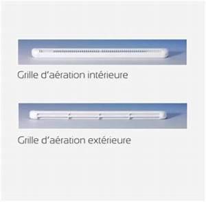 Grille De Ventilation Fenetre : installations de fen tres pvc alu bois ab fermetures ~ Dailycaller-alerts.com Idées de Décoration