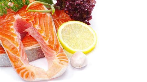 mercury fish foods pregnancy shellfish know need detox