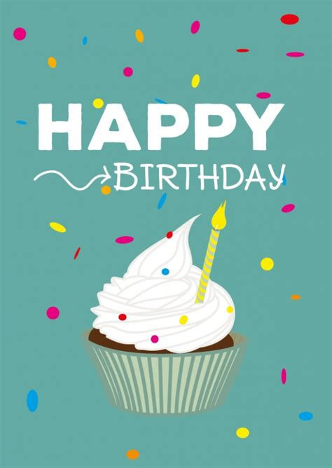 FREE Printable Birthday Cards | Free Templates Cards ...