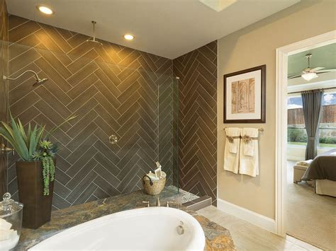 master bathrooms designs luxurious master bathroom design ideas 55