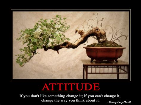 motivational wallpaper attitude goal setting guide