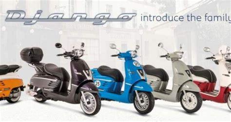 Peugeot Django 150 Wallpaper by Peugeot Django 2014 Scooters Bikes Doctor