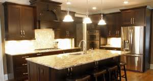 Faircrest Cabinets West Point Grey by Faircrest Cabinets Free Cabinets For Less With Faircrest