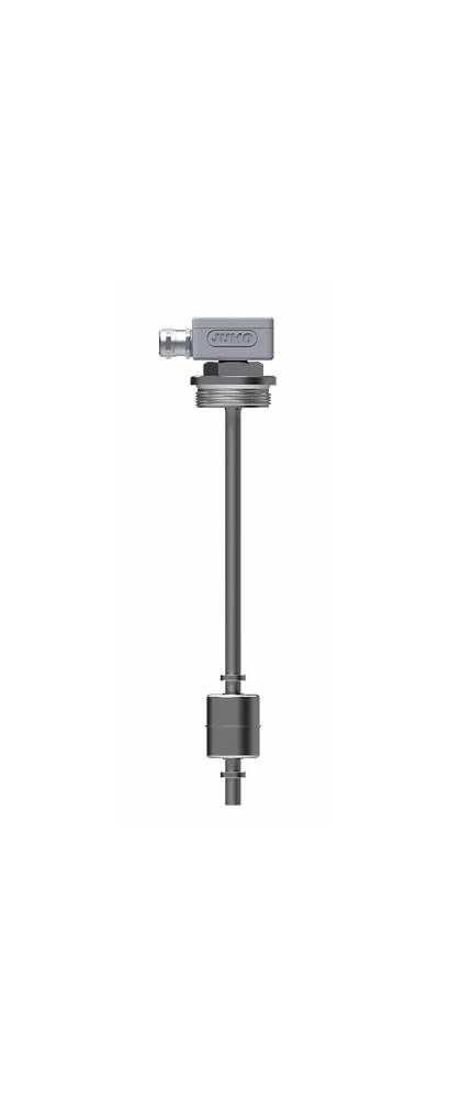 Level Float Switch Type Instruments Quote