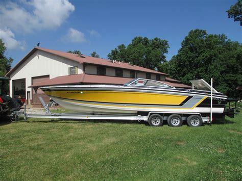 Formula Boat Forum boat for sale formula 302 sr1 the hull boating