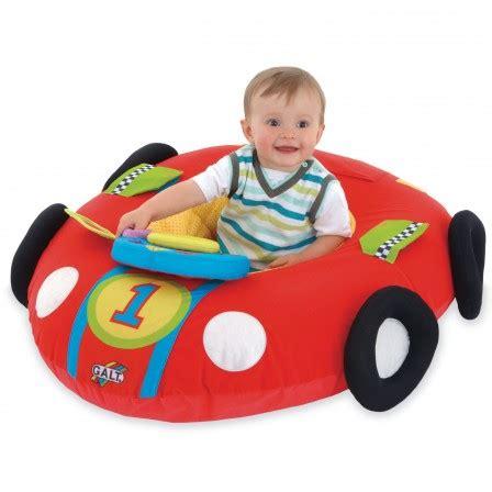 siège d activité bébé voiture pour bebe 12 mois autocarswallpaper co