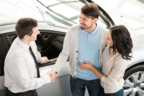 How Customer Relationship Management Software Helps Car