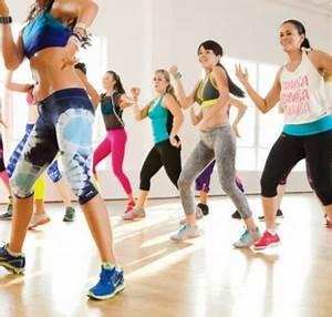 Sport Kalorienverbrauch Berechnen : kalorienverbrauch beim sport abnehmen mit yoga pilates oder zumba ~ Themetempest.com Abrechnung