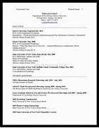 Letters Pdf Sample Psychology Resume Template Sample Psychology Cover Letter For Fresh Graduate Psychology Resignation Letter Letter School Counselor Smlf School Counselor Cover Letter Sample Sample Psychology Cover Letter Template Template