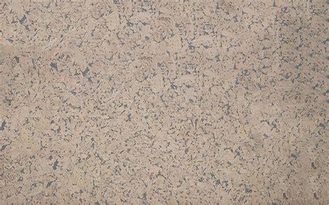Cork wall HAWAI PEARL 600x300 mm (pack of 11) 1,98m2
